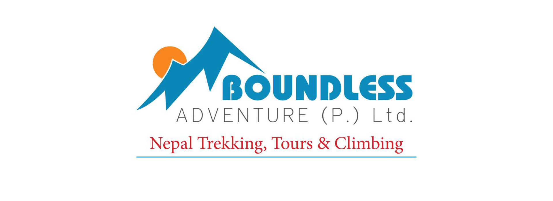 Why Boundless Adventure